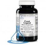 Coral Legend (8 oz Powder)