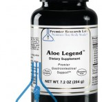 Aloe Legend (7.2 oz)