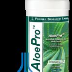 AloePro (32 fl oz)
