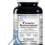 Antioxidant (30 caps)