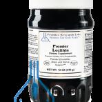 Lecithin Granules (12 oz)