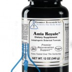 Amla Royale (12 oz)