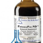 PotencyPro-ND  (2 fl oz)