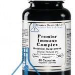 Immune Complex (60 caps)