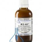 B2-ND (2 fl oz)