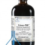 Liver-ND (8 fl oz)