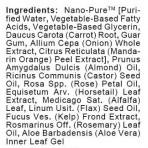 Facial Cleanser, Premier  (4 fl oz)