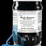 Medi-Aminos Bean (.75 lb Powder)